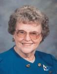 Evelyn Lamson
