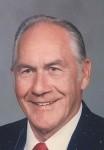 Robert Cramer Sr.