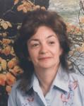Rebecca Torreance