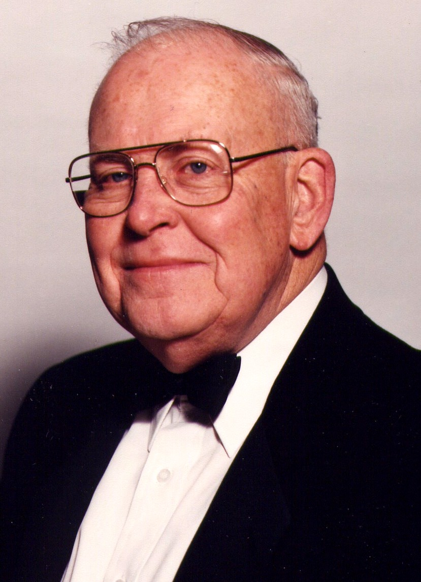 George W  Pangborn, Jr  Obituary,   Hartford Funeral Homes and