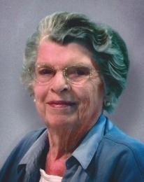 Mary Keefe Obituary Simsbury Ct Hartford Funeral Homes