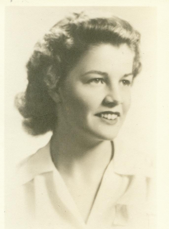 Doris Butler Obituary, Windsor, CT | Hartford Funeral Homes and