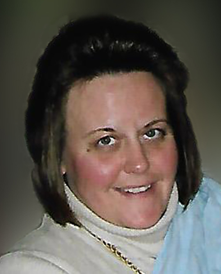 Gail Cloutier Obituary, South Windsor, CT | Hartford Funeral