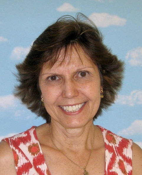 Joanne Smith Obituary, South Windsor, CT | Hartford Funeral Homes