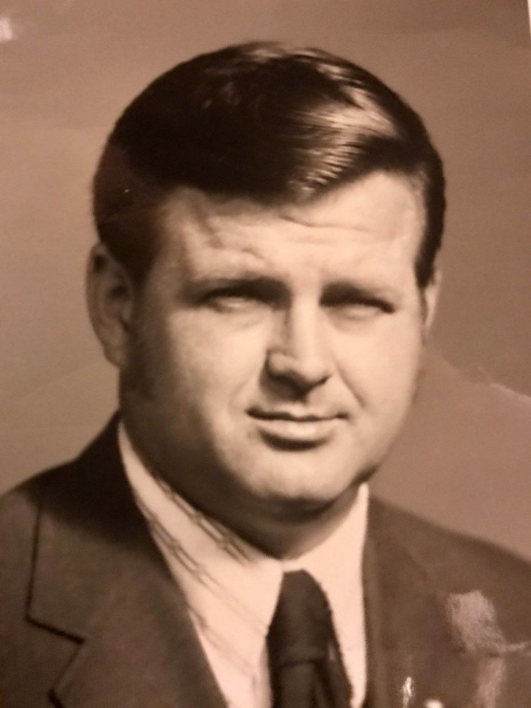 Robert Kniola Obituary, South Windsor, Connecticut