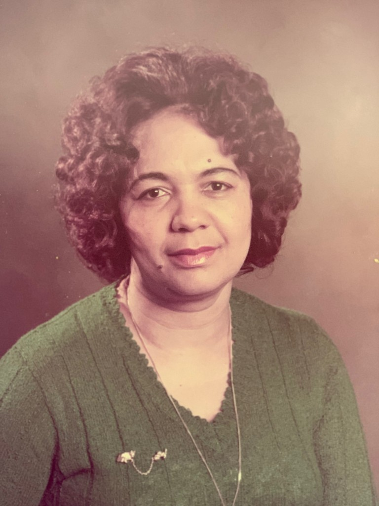 Ruby Smith Obituary, Bloomfield, Connecticut | Hartford