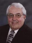 John Ahrens
