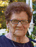 Gladys A. Fischer