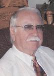 Donald O. Bohlen