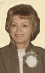 Patsy Lou  Ackerman