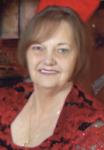 Virginia (Cathy) Aldrich
