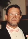 Frank Allen Sr.