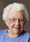 Donna M. Albrecht