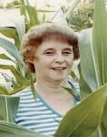 Margaret Penman   Smith