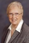 Nona Ann Weir