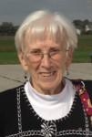 Shirley J. Dougherty