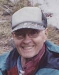 Donald L. Cesarz