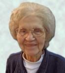 Grace A.   Hamling