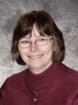 Shelley Jane Krajniak