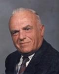 James W.  Putnam
