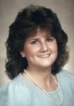 Christine E.   McQuaid