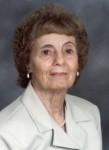 Helen  Anna Ruth