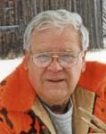 Frederick Paul  Falkenberg