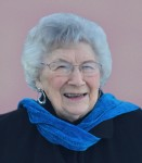 Mollie D. Wheatley