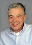 Gary Christian   Rottman
