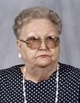 Marilyn Joyce  Spooner