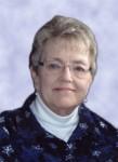 Sue Ellen Kirkpatrick