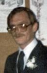 Richard D.  Neuenfeldt
