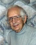 Gerald  Roger Schmidt