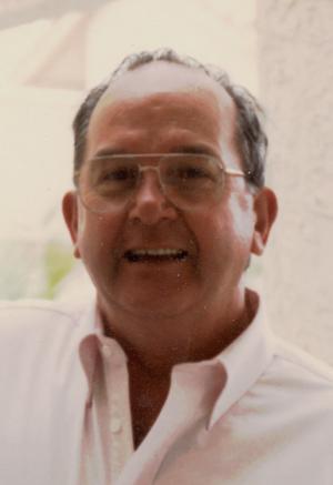 Clarence S. Watkins Jr.