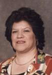 Ana B.  Martinez
