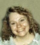 Margaret L. (Tolfree) Hamling