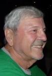 John Charles Skaryd