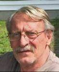 Thomas  Wade Dean Sr.