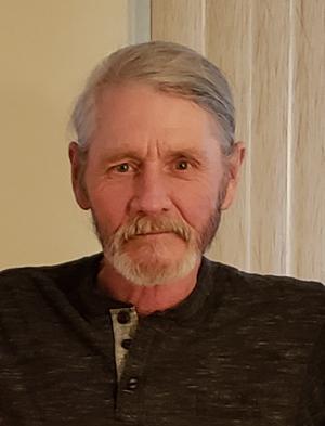 Kurt C. Simpson