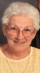 Dorothy Mae  Lamping