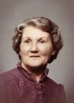Helen Marie Davis