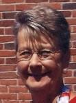Joanne  B. Booth