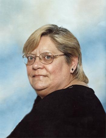 Billie Lou Princinsky