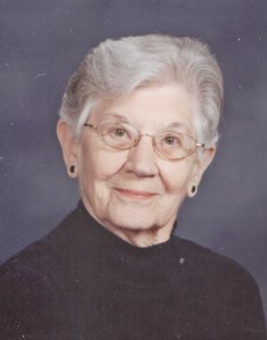 Janet M Lottridge Obituary Fraser Michigan W L Case Company