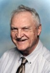 Herbert Sullivan