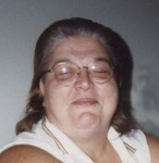 Karen Marie Holvey