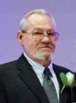 Kenneth A. Sawatzke