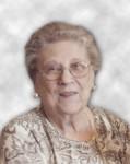 June  E. Feldotte