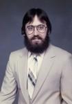 Craig Keith Bauer