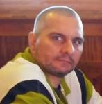 Jason Edward Dupuis